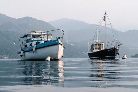 Bootverzekeringen vergelijken