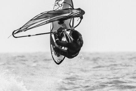 Trots op onze Olympische (water)sporters
